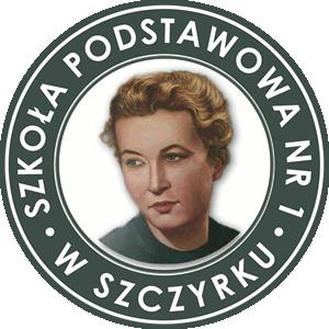 Logo S1